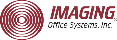Imaging Office Systems